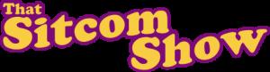 That Sitcom Show (Porn)
